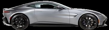 Vantage GT