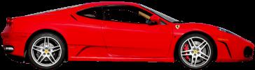 F430 F1