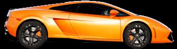 Gallardo LP550